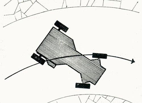 klizanje2.jpg